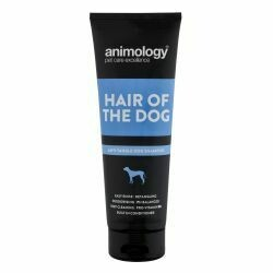 Animology Hair of the  Dog Shampoo, 250ml