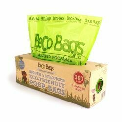 Beco Poo Bags Dispenser (300)