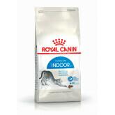 Royal Canin Indoor 27 2KG