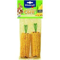 Vitakraft Golden Corn 200g