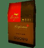 Orijen Dog Adult Regional Red 11.4KG