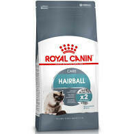 Royal Canin Intense Hairball 2KG