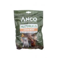 Anco Naturals Chicken Necks 7pk