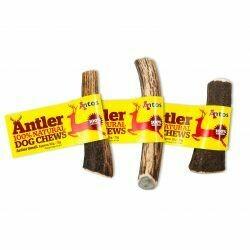 Antos Antler Extra Large (220g - 270g)