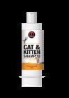 Mikki Cat & Kitten Shampoo, 250ml