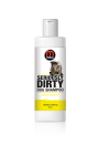 Mikki Seriously Dirty Dog Shampoo, 250ml
