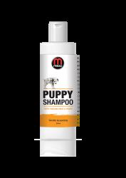 Mikki Puppy Shampoo, 250ml