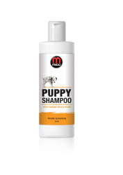 Mikki Puppy Shampoo, 250ml