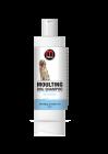 Mikki Moulting Dog Shampoo, 250ml