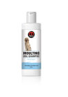 Mikki Moulting Dog Shampoo, 250ml