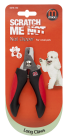 Mikki Nail Clipper Small