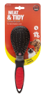Mikki Combi Brush