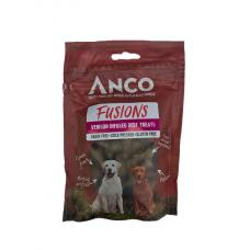 Anco Fusions Beef & Venison 100g