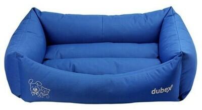 Gelato Waterproof Bed Blue