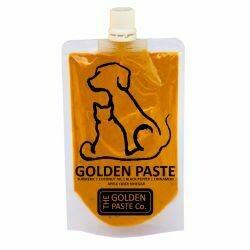 Golden Paste Turmeric 100g