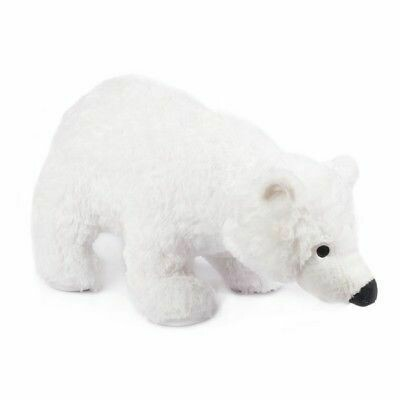 Large Perdita Polar Bear
