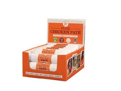 Pure Chicken Pate