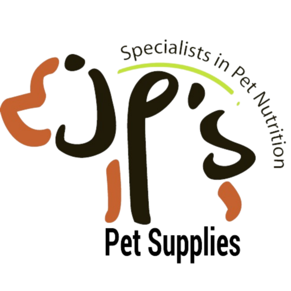 JP's Pet Supplies