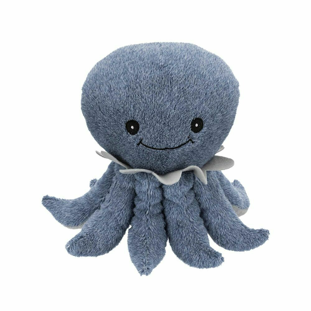 Trixie BE NORDIC Plush Octopus