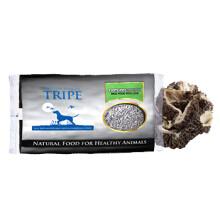 Natures Menu Raw Freeflow Tripe Mince 2kg