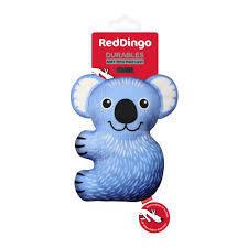 RedDingo Koala durable soft toy