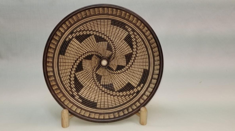 Basket of Illusion #44
