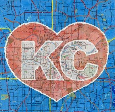 KC Love