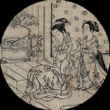 gift card - 1 shiatsu with acutonics session