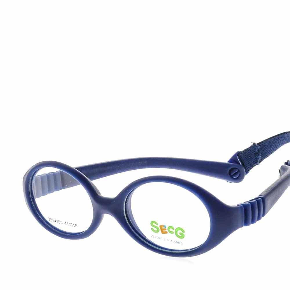 SECG 3543700
