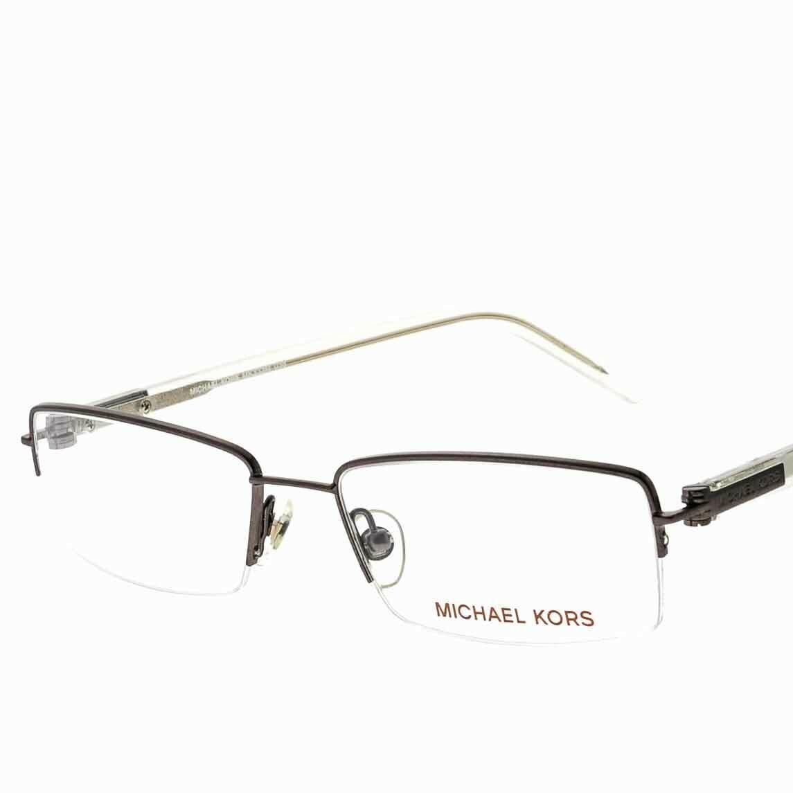 MICHAEL KORS MK333M