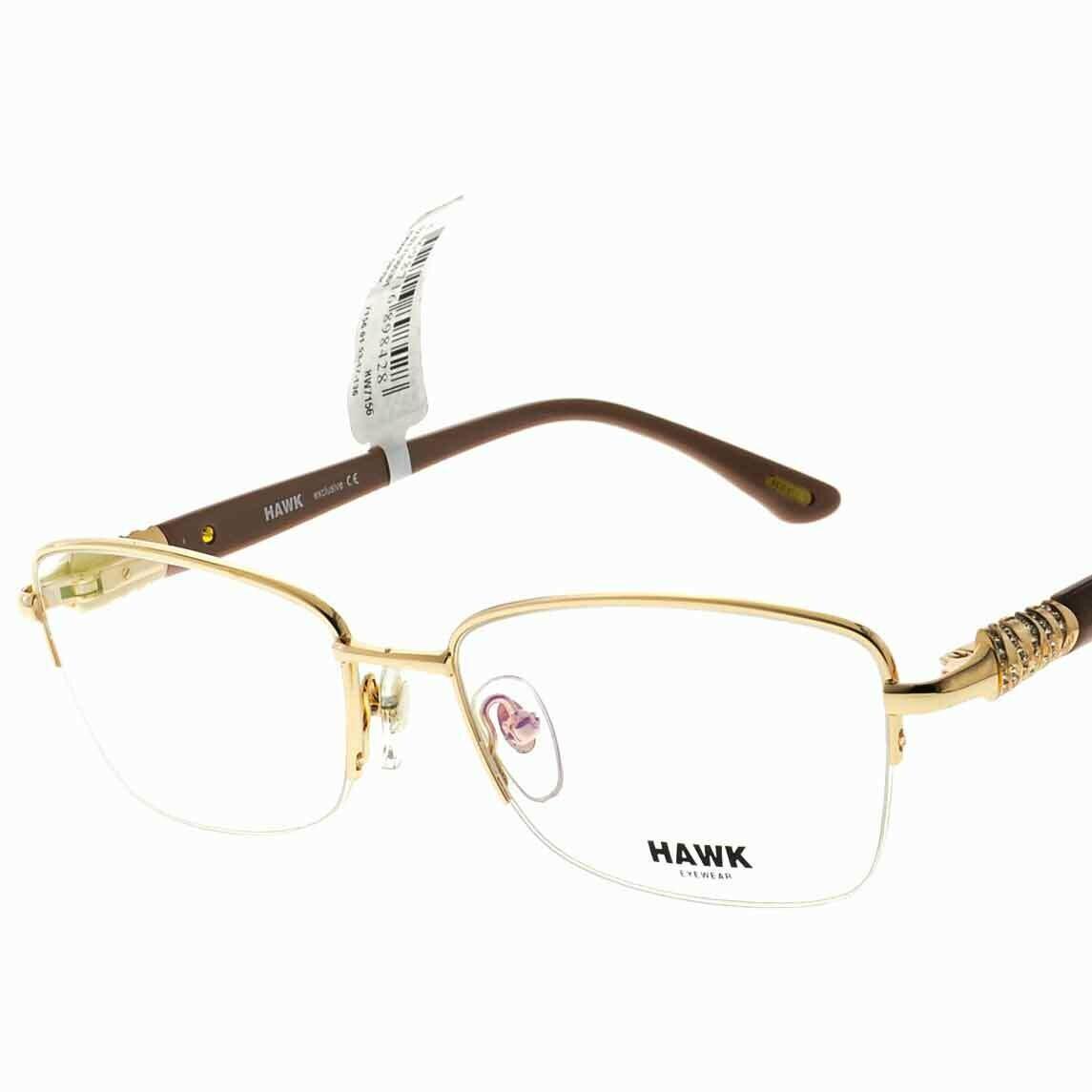 HAWK HW7156