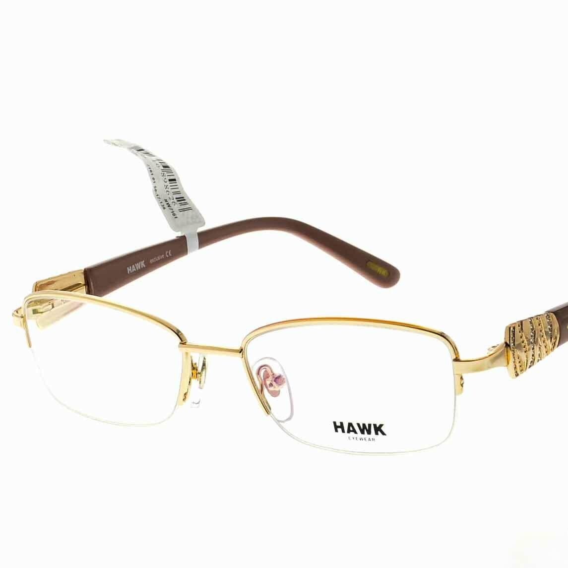 HAWK HW7161