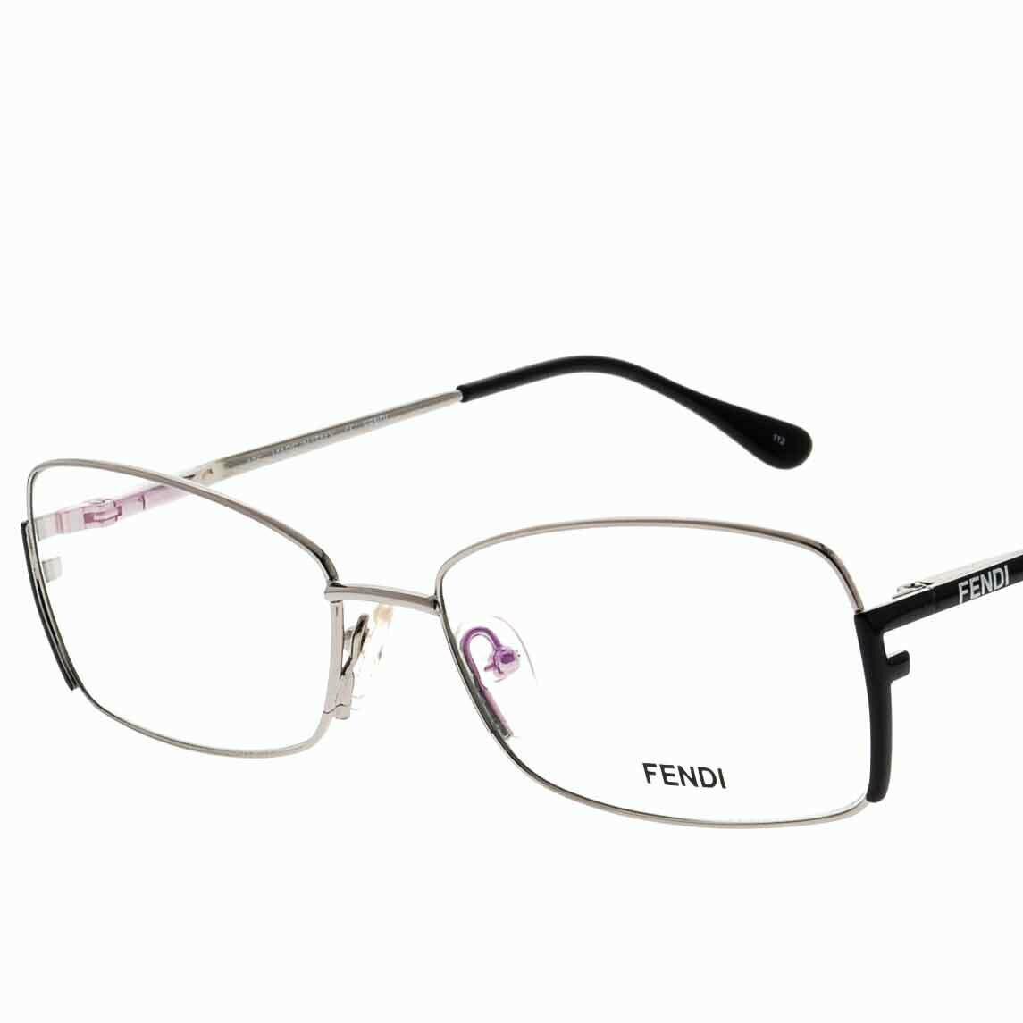 FENDI F959