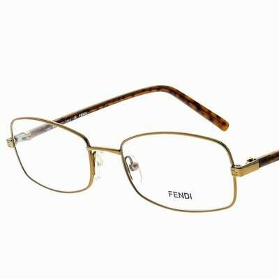 FENDI F864