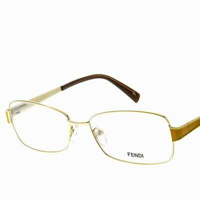 FENDI F1041