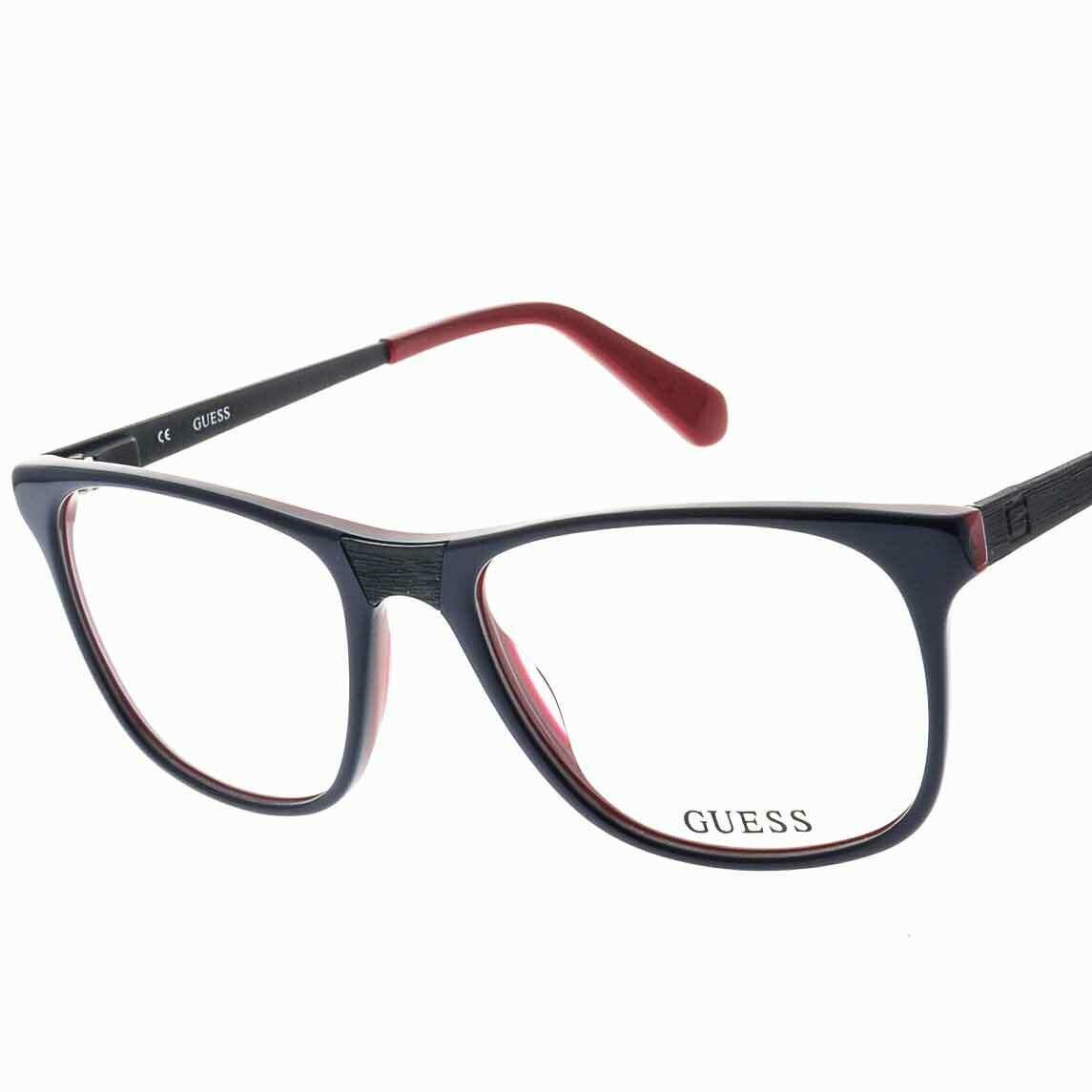 GUESS GU1877