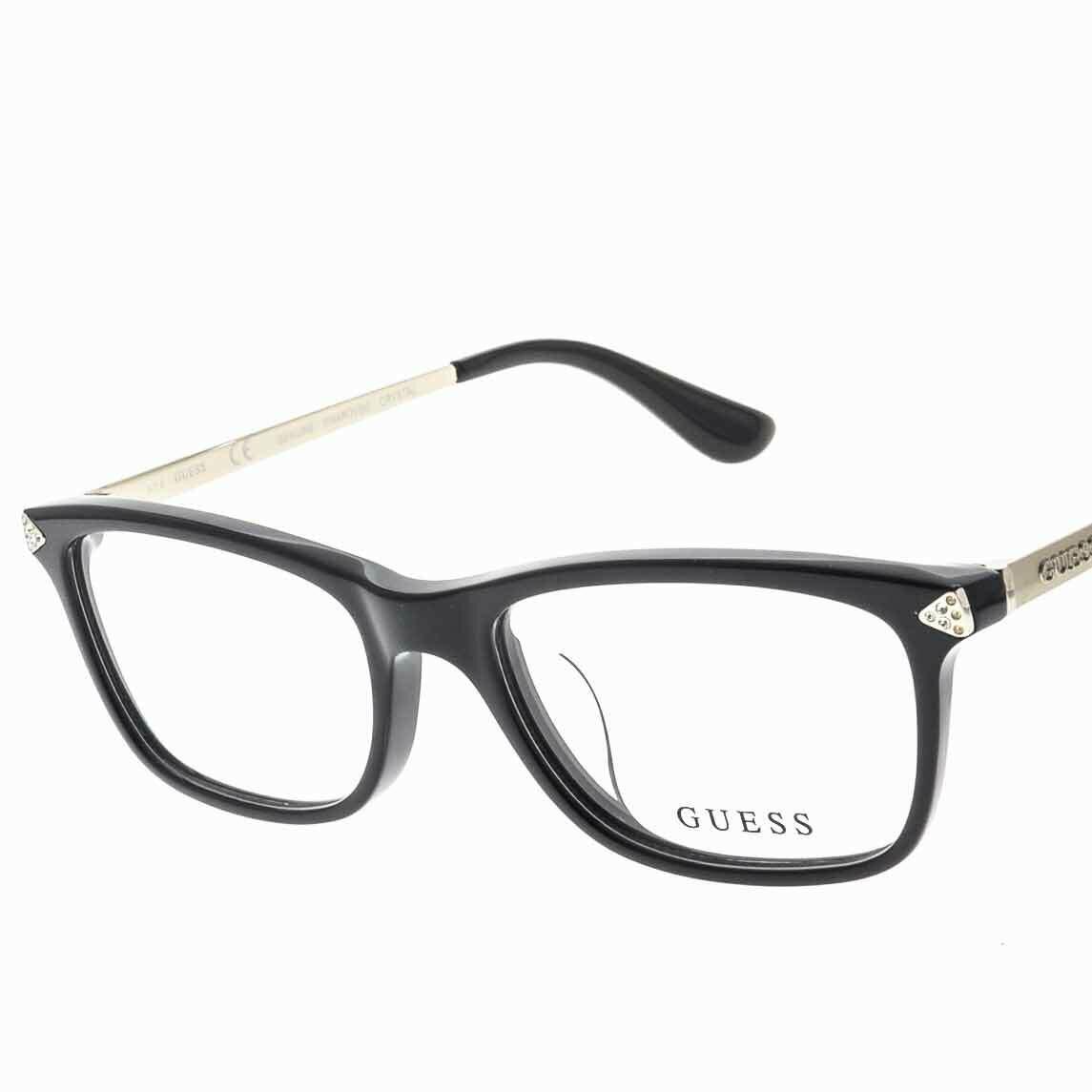 GUESS GU2631-F
