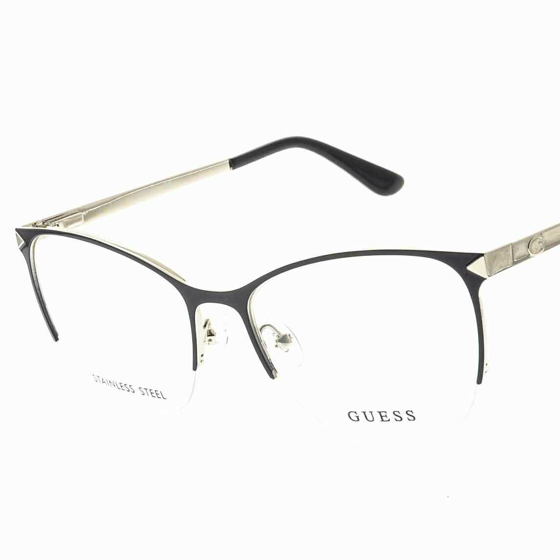 GUESS GU2666