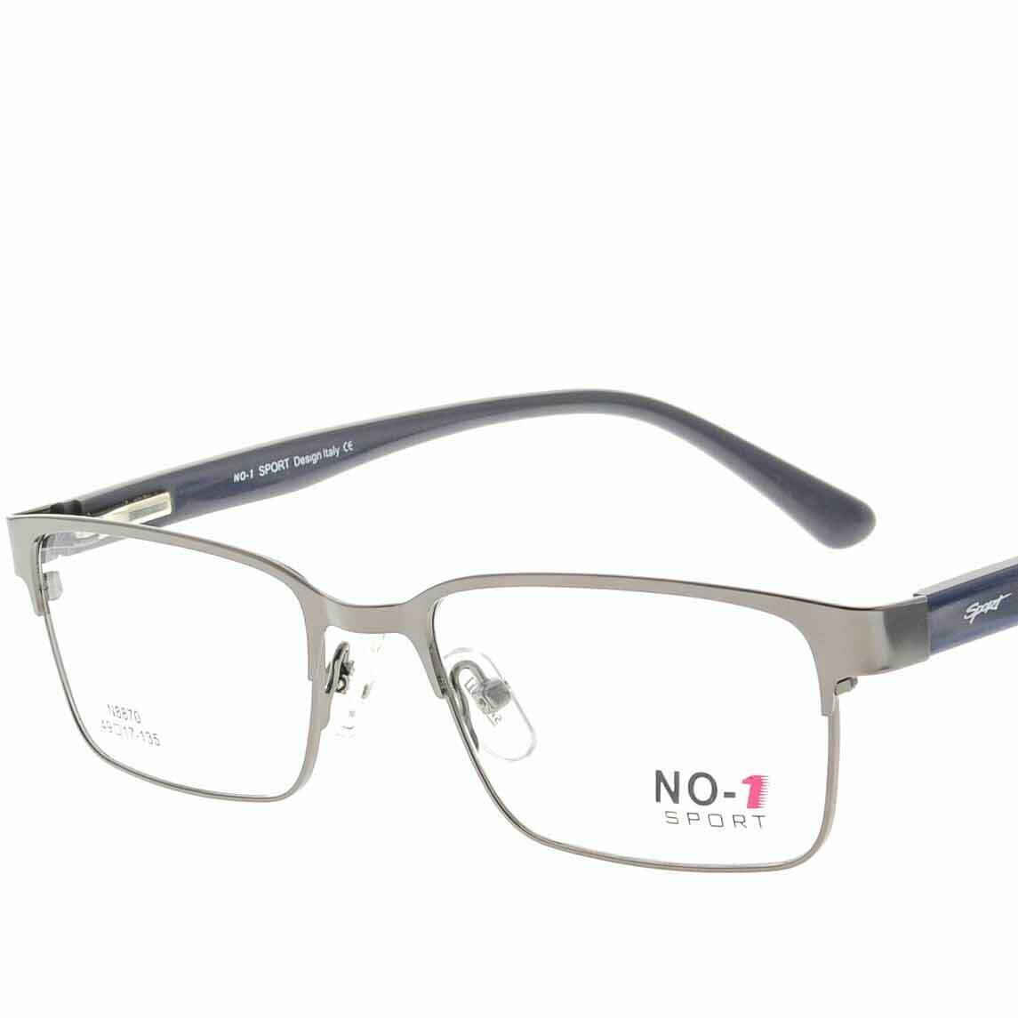 NO-1 SPORT N8870