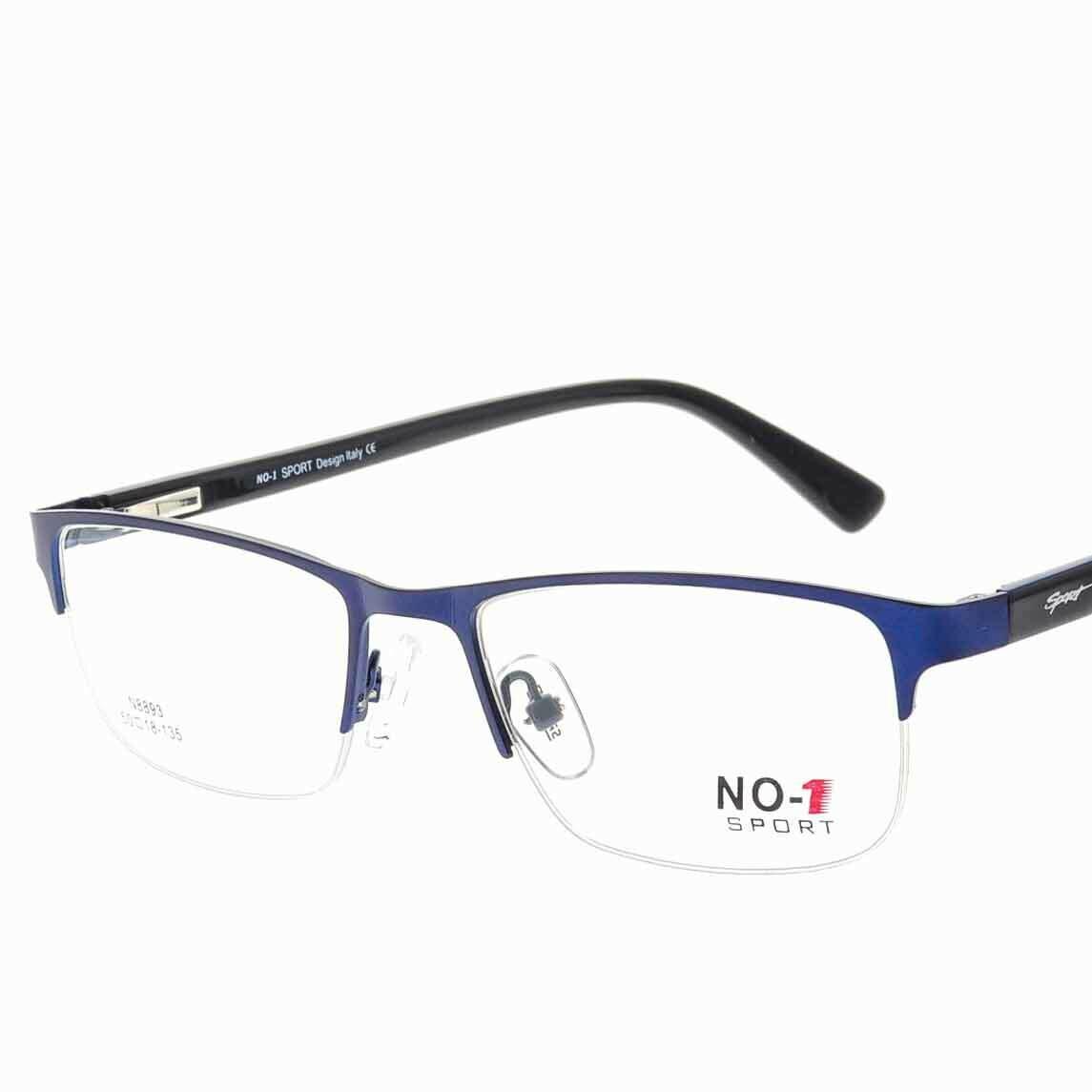NO-1 SPORT N8893