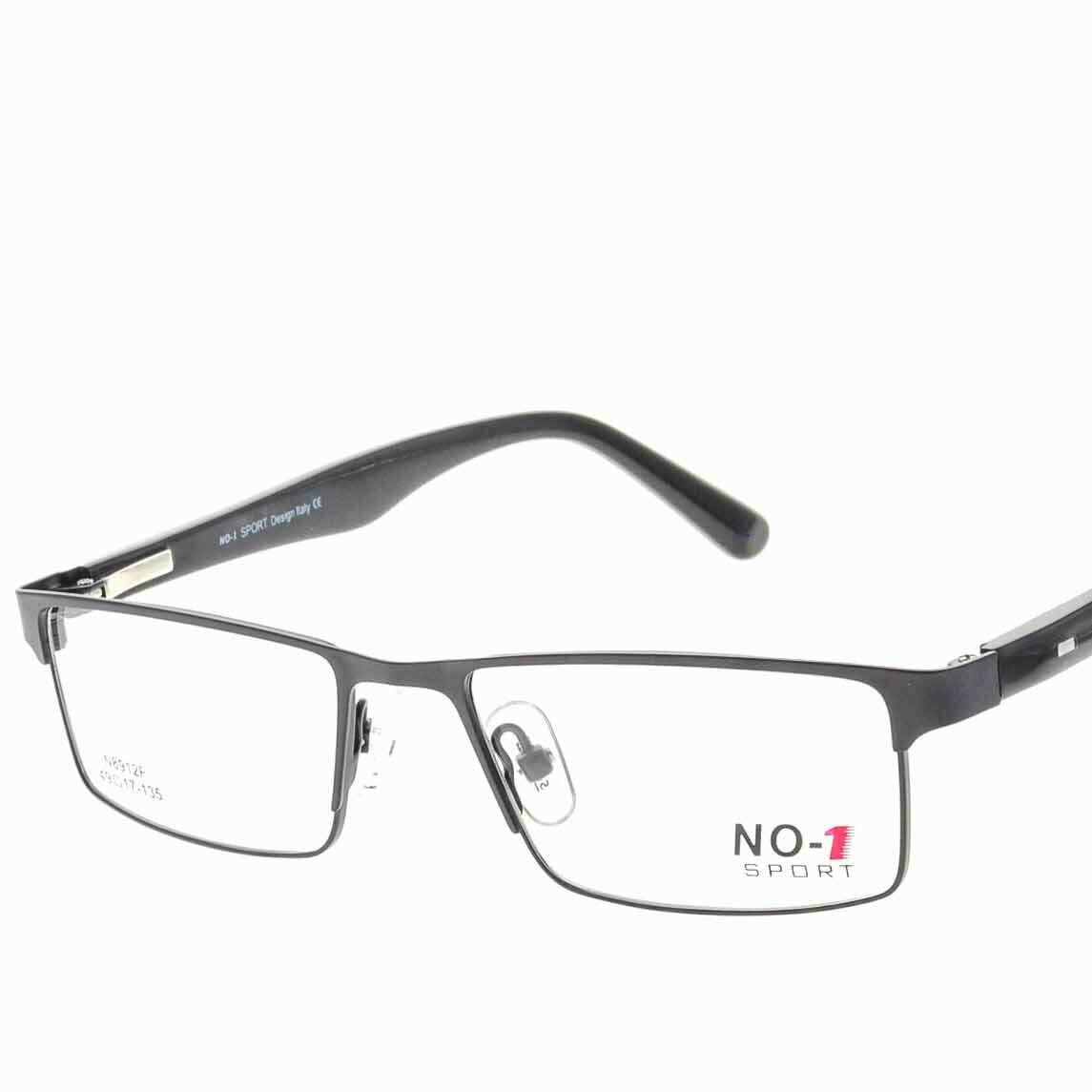No-1 Sport N8912f