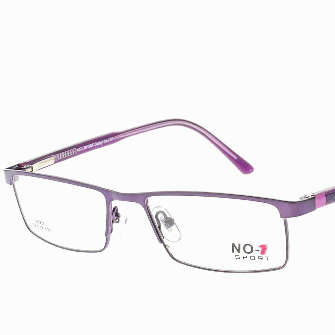 NO-1 SPORT N8935