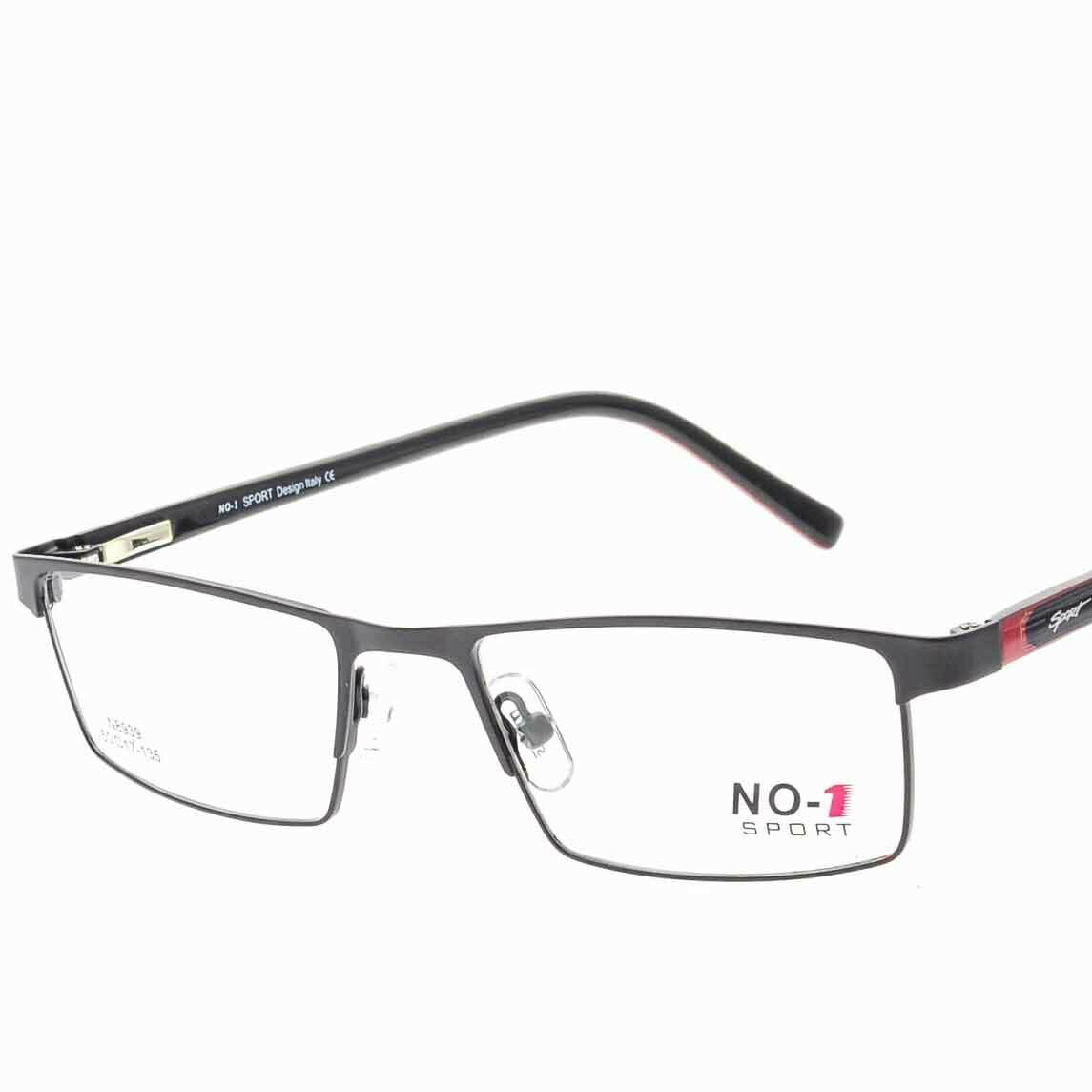 NO-1 SPORT N8939
