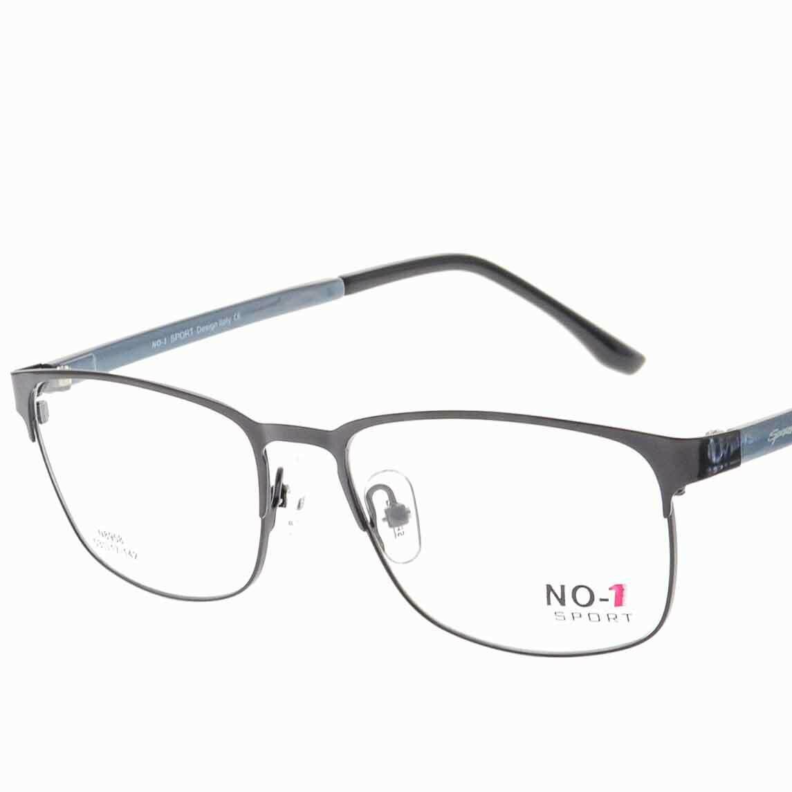 NO-1 SPORT N8958