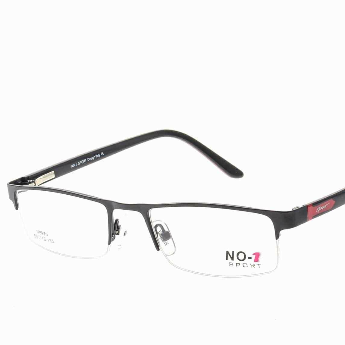 NO-1 SPORT N8970