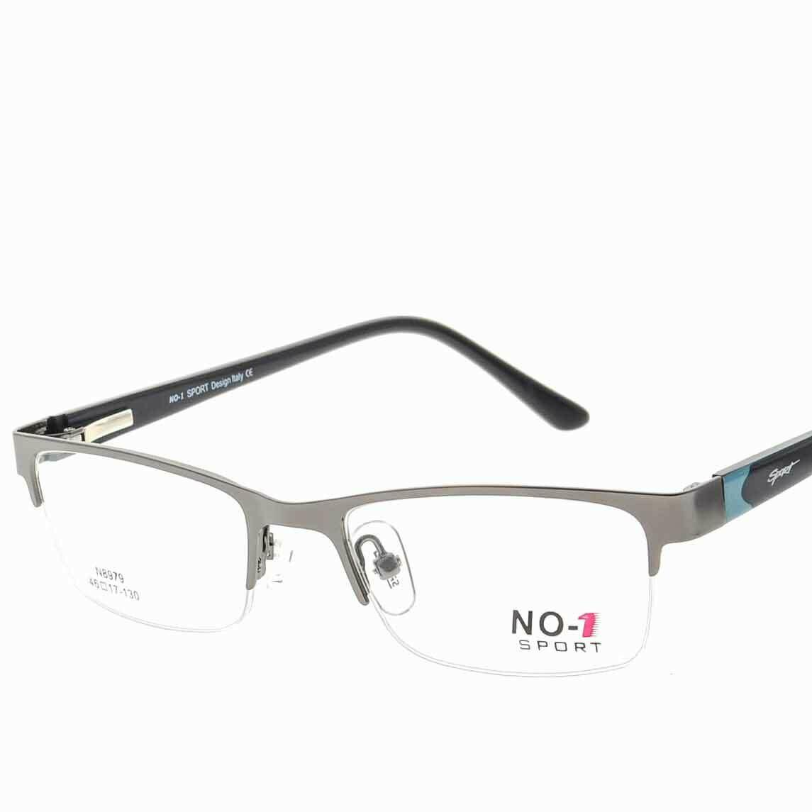 No-1 Sport N8979