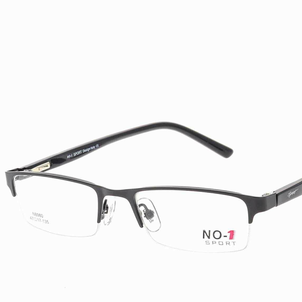 NO-1 SPORT N8980