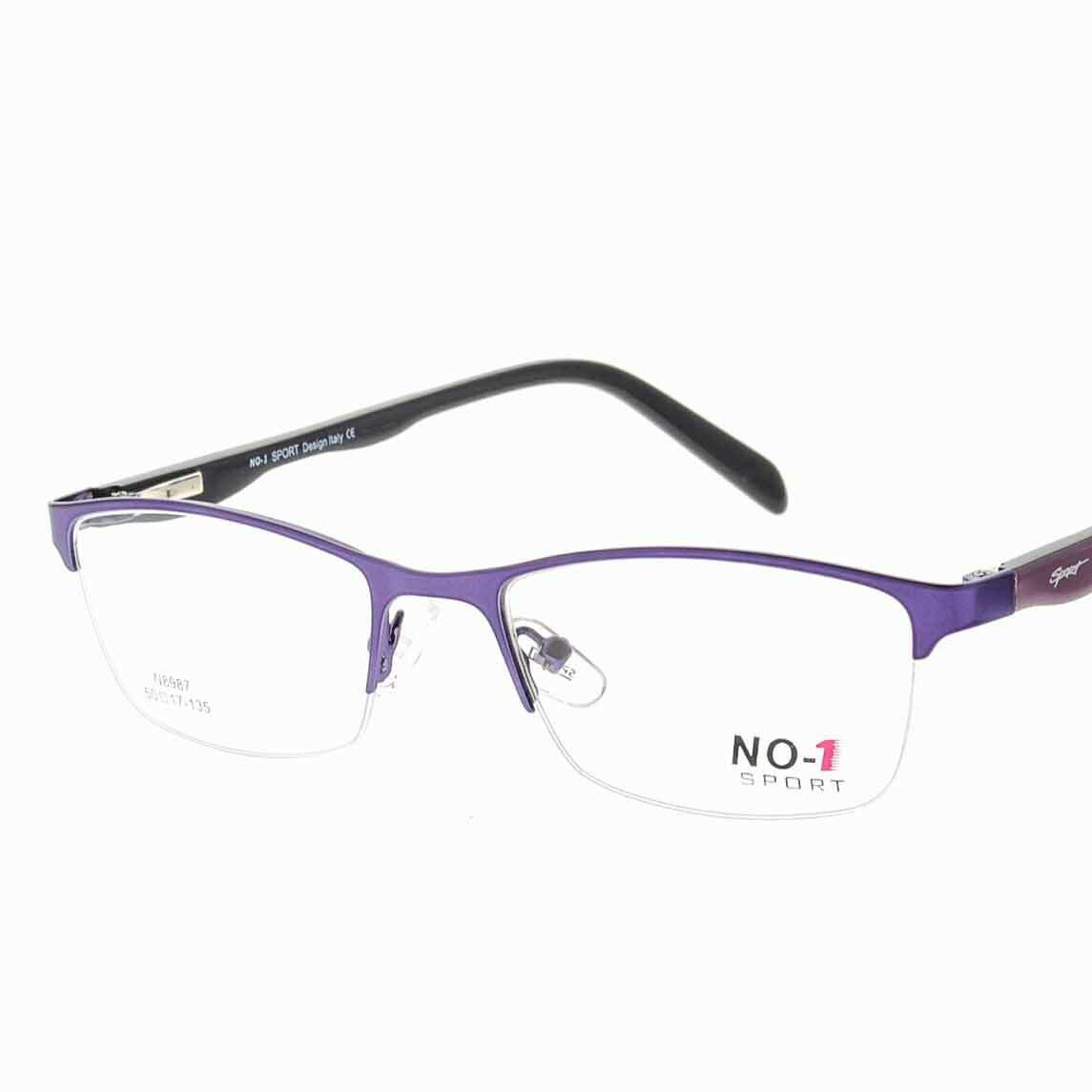 NO-1 SPORT N8987