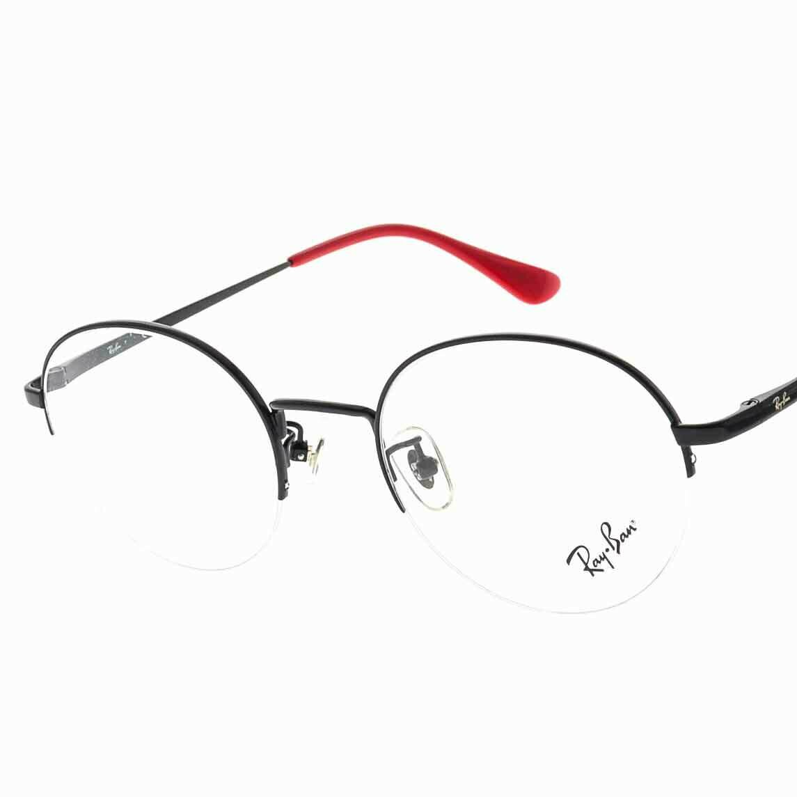 RAY BAN RB 6417D