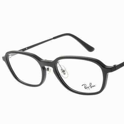 RAY BAN RB 7139D